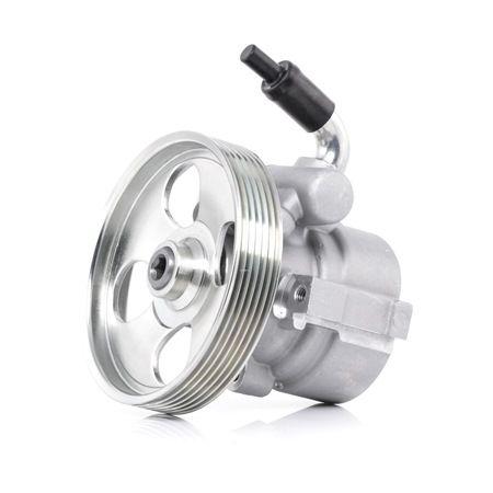 OEM Power Steering Pump RIDEX 12H0069