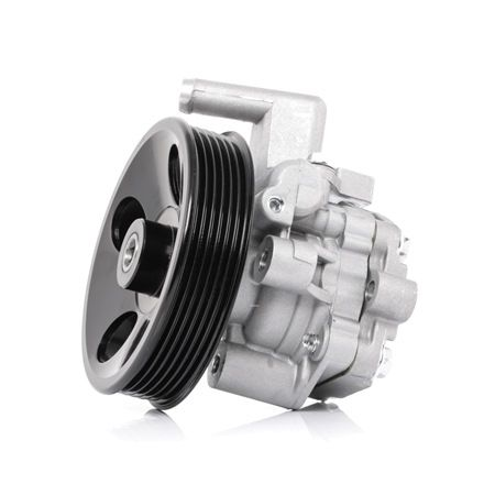 OEM Power Steering Pump RIDEX 12H0086