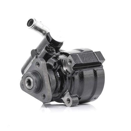 RIDEX Steering pump VAUXHALL Hydraulic