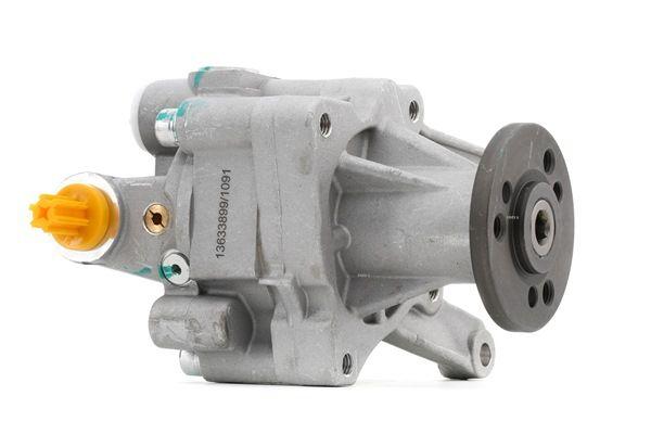 Ehps pump RIDEX 13633899 Hydraulic