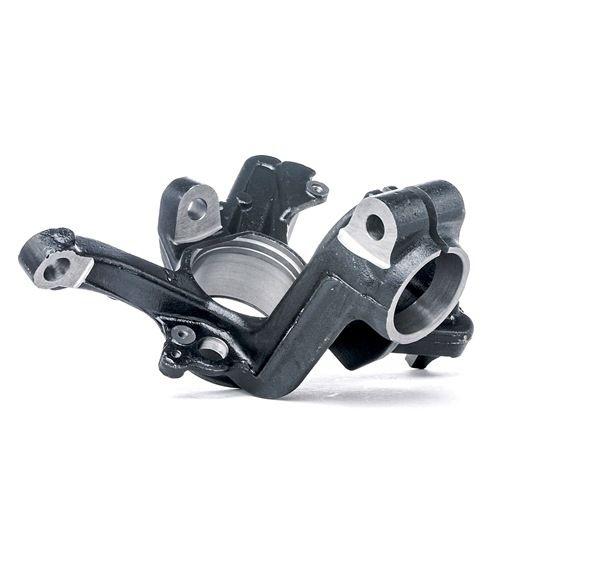 OEM Stub Axle, wheel suspension RIDEX 1159S0008