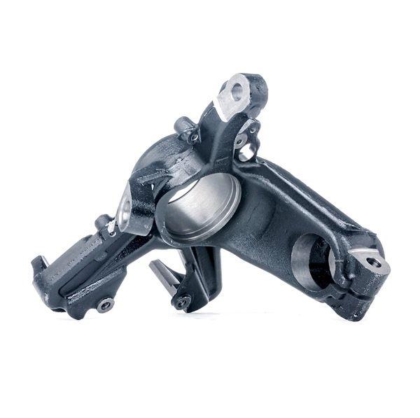OEM Stub Axle, wheel suspension RIDEX 1159S0009