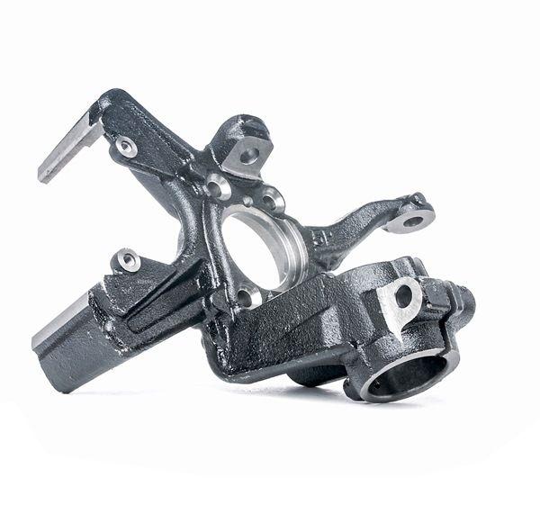 OEM Stub Axle, wheel suspension RIDEX 1159S0017