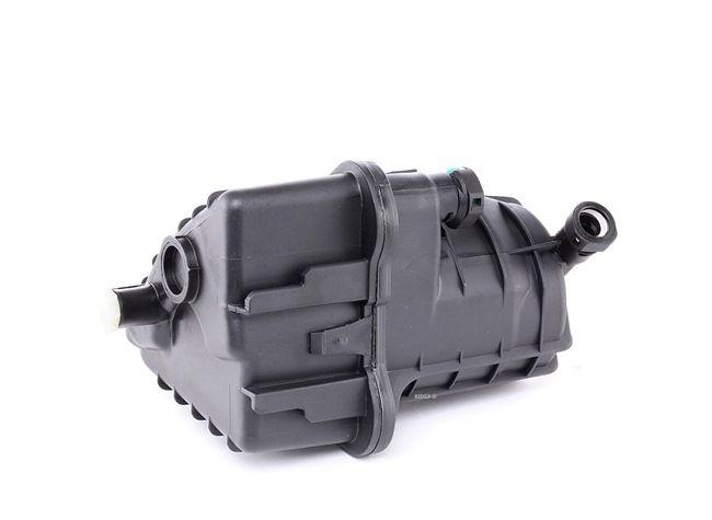 OEM Fuel filter RIDEX 9F0103