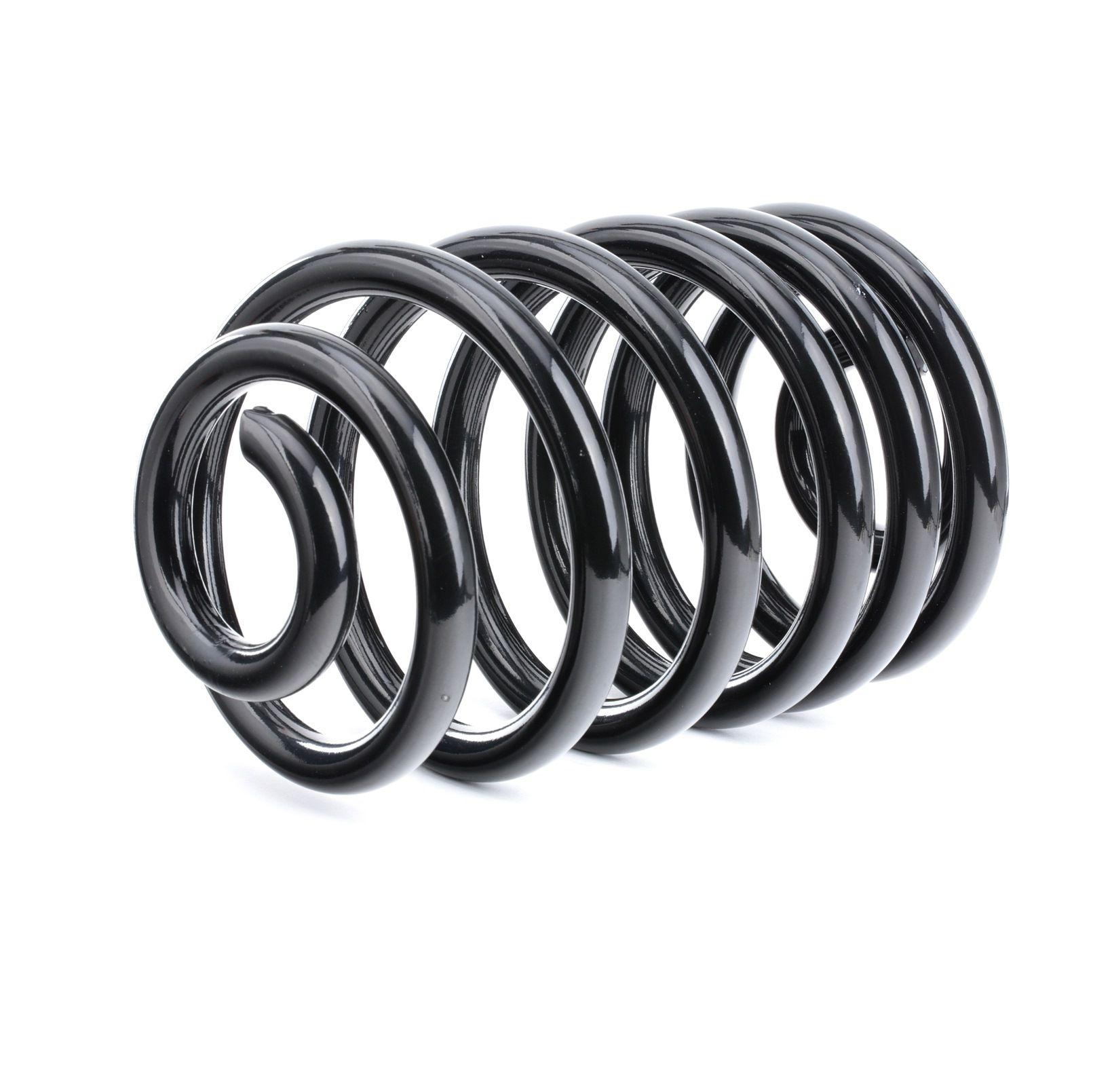 Spiralfeder RIDEX 188C0471 Bewertung