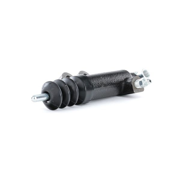 OEM Central Slave Cylinder, clutch RIDEX 47C0080