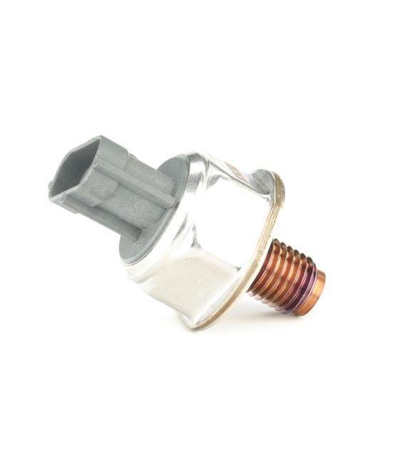 OEM Sensor, fuel pressure RIDEX 3942S0015