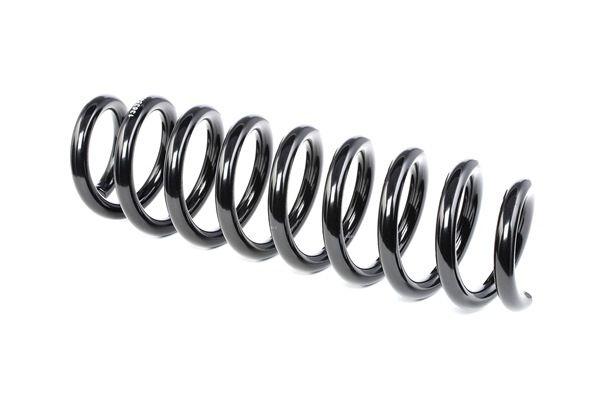 RIDEX 188C0529 Suspension spring