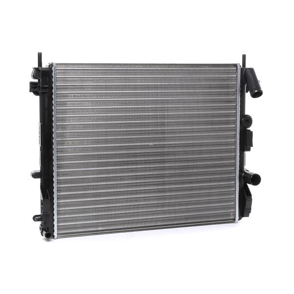 RIDEX Aluminium 470R0770