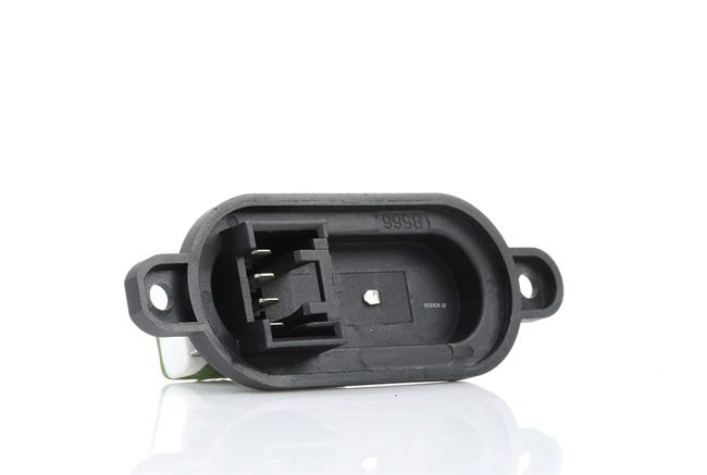 OEM Control Unit, heating / ventilation RIDEX 1385C0117