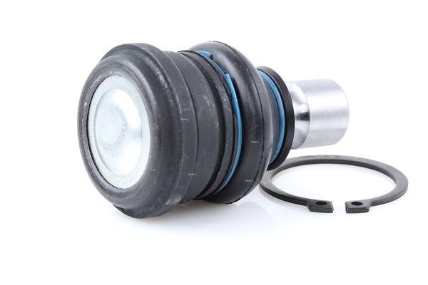 Suspension ball joint RIDEX 13636005