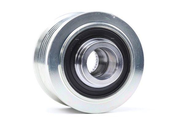 RIDEX Dynamovrijloop Breedte 2 [mm]: 40,8mm, Ø: 58mm