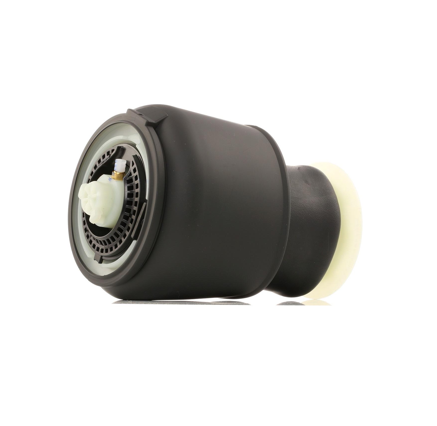 Luftfeder RIDEX 4119A0018 Bewertung