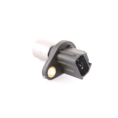 STARK Sensor posición arbol de levas LEXUS inductivo