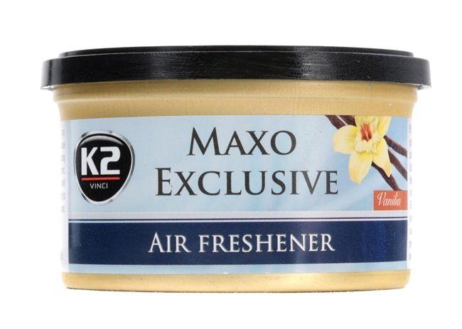 Luchtverfrisser