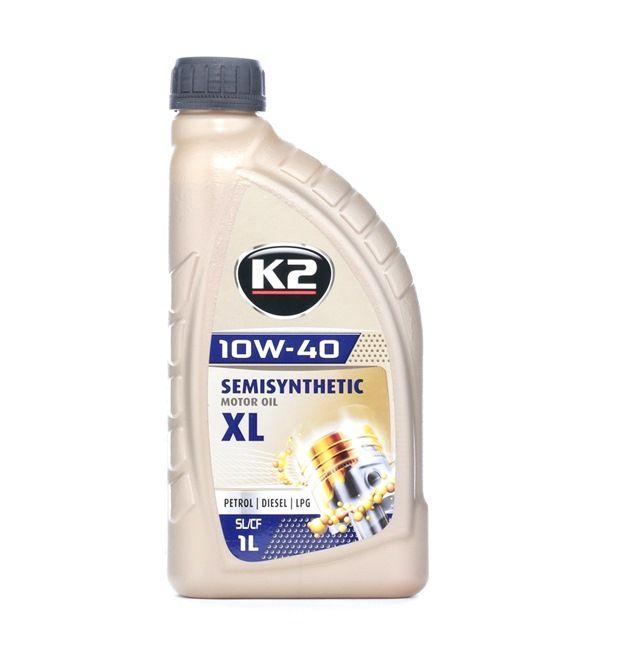 K2 O24B0001 luokitus