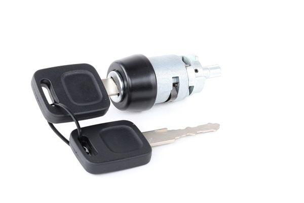 OEM Lock Cylinder RIDEX 1378L0016