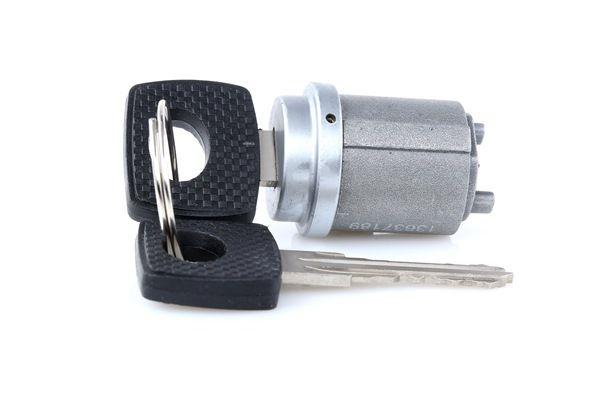 STARK SKLOC4450023 Door cylinder lock