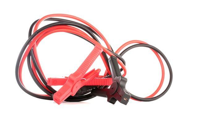 Akkumulátor töltő (bika) kábelek 056336