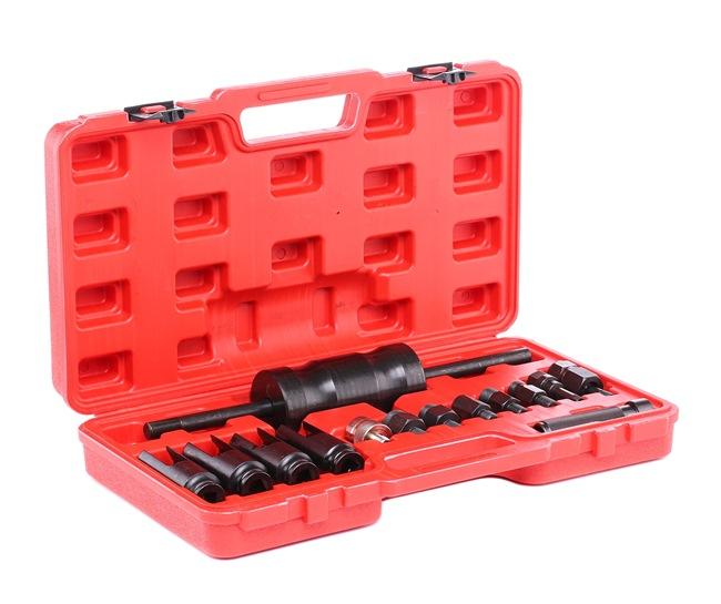 Demontagewerkzeug, Einspritzventil NE00166 X5 (E53) 3.0 d Bj 2004