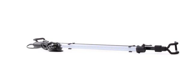 Handleuchte Leuchten-Bauart: LED YT08532