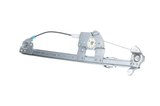 RIDEX 1561W0296 Electric window mechanism