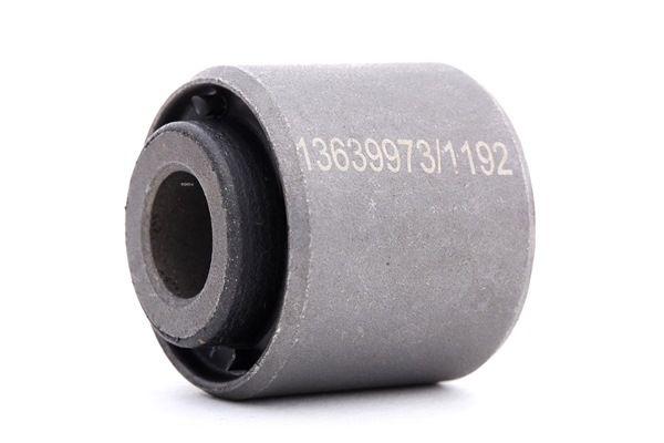 Control Arm- / Trailing Arm Bush Ø: 32,3mm, Inner Diameter: 12,1mm with OEM Number 30 683 067(-)