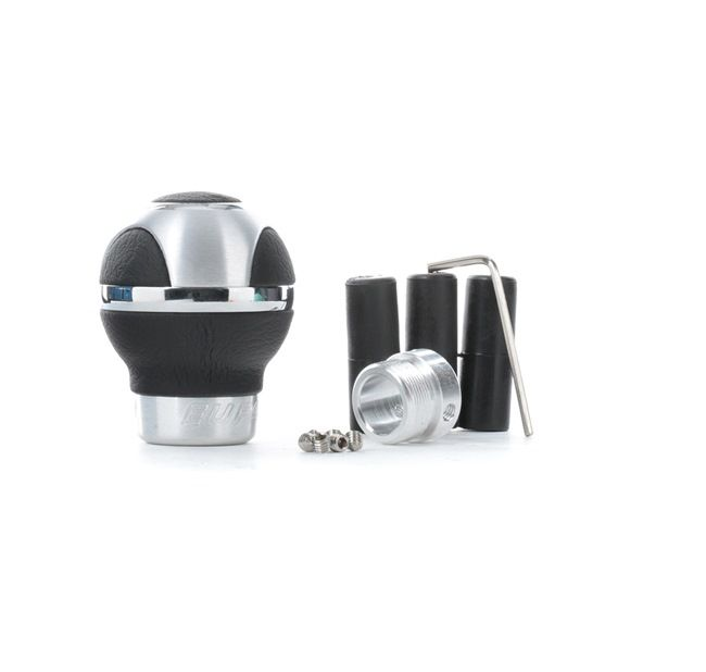 Gear shift knobs and parts 17455 EUFAB