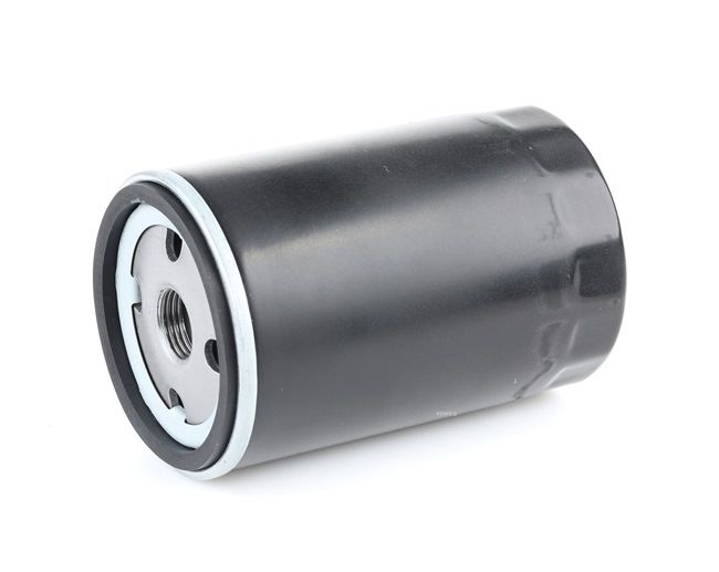 Oil Filter Ø: 76mm, Height: 122,5mm with OEM Number 034115561A