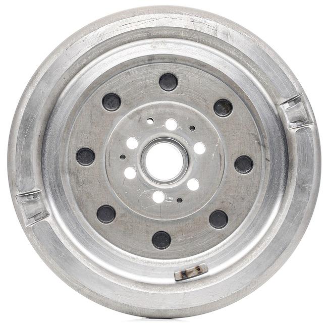 OEM Flywheel RIDEX 577F0014