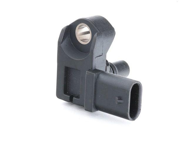 Sensor, Saugrohrdruck 3947S0019 1 Schrägheck (E87) 118d 2.0 Bj 2011