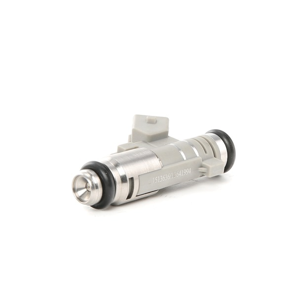 OEM Injector Nozzle RIDEX 3902I0015