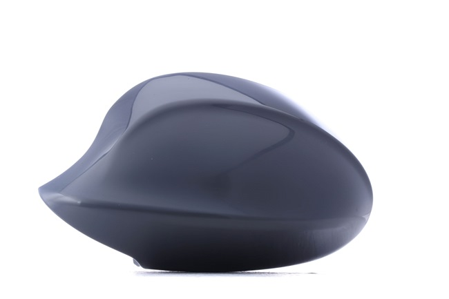 OEM Cover, outside mirror RIDEX 23A0078