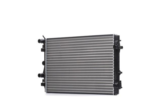 RIDEX Aluminium 470R0651