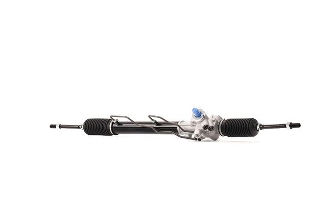 Steering rack RIDEX 13643675 Hydraulic