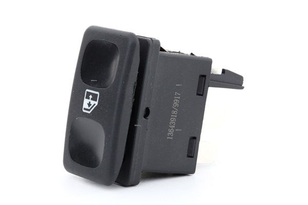 RIDEX Window switch Left and right, Front and Rear
