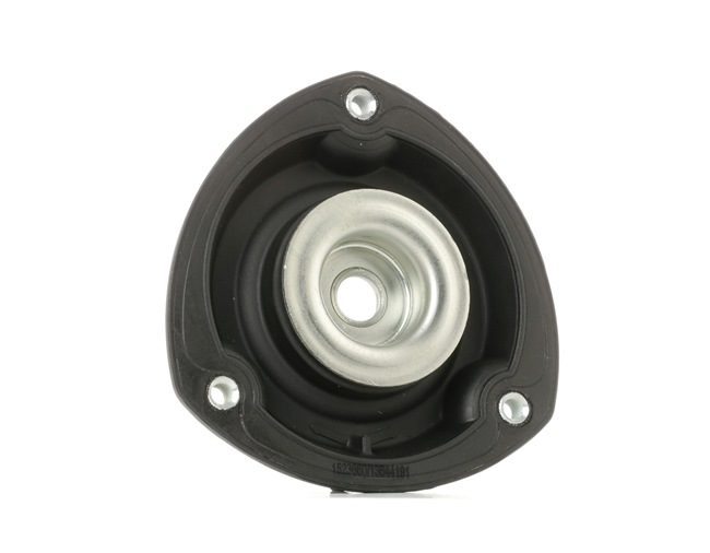 Damping T-Roc (A11): 1180S0335 RIDEX