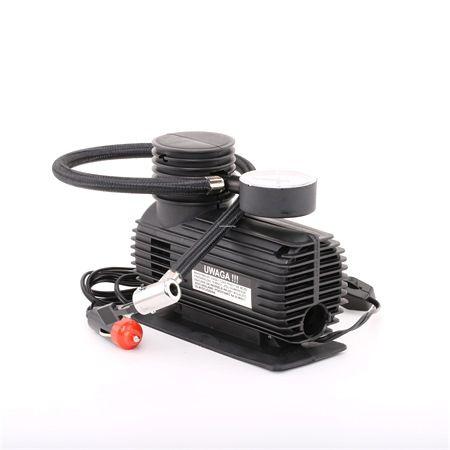 Luftkompressor 42204