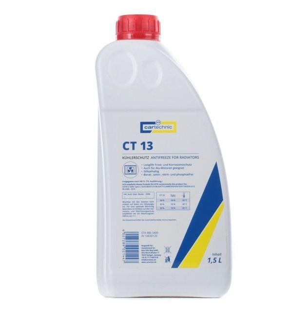 Frostschutz 40 27289 02144 7 CRAFTER 30-50 Kasten (2E_) 2.5 TDI Bj 2009