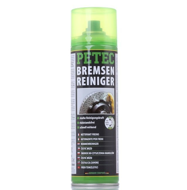 Brake / Clutch Cleaner