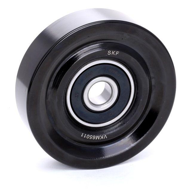 SKF Ø: 78mm VKM65011