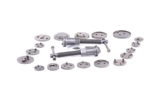 Reset Tool, brake caliper piston NE00486 OEM part number NE00486