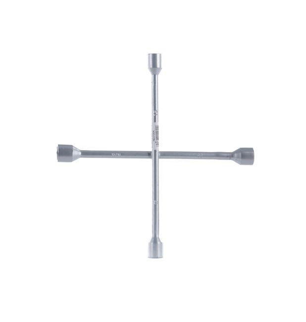 Vier-Wege-Schlüssel NE01004