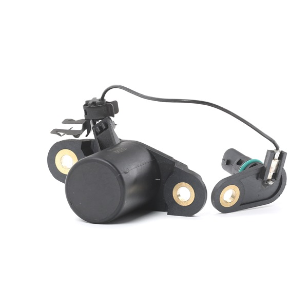 OEM Sensor, Motorölstand RIDEX 13649569 für VW