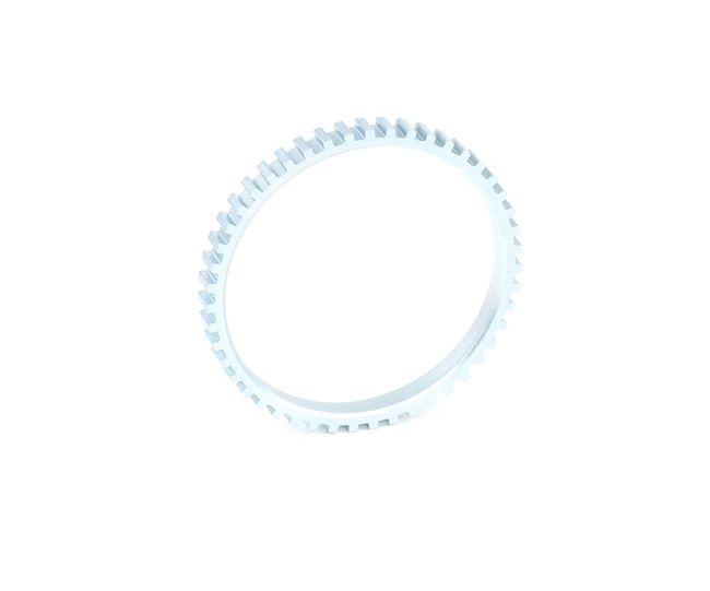 OEM Sensor Ring, ABS RIDEX 2254S0029