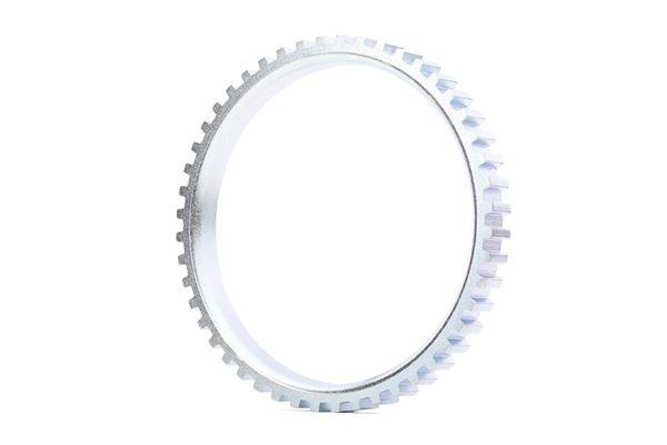 STARK Zähnez.: 48, Vorderachse beidseitig, Ø: 104,0mm SKSR1410029