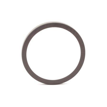 Сензорен пръстен, ABS 2254S0032 Golf 5 (1K1) 1.9 TDI Г.П. 2006