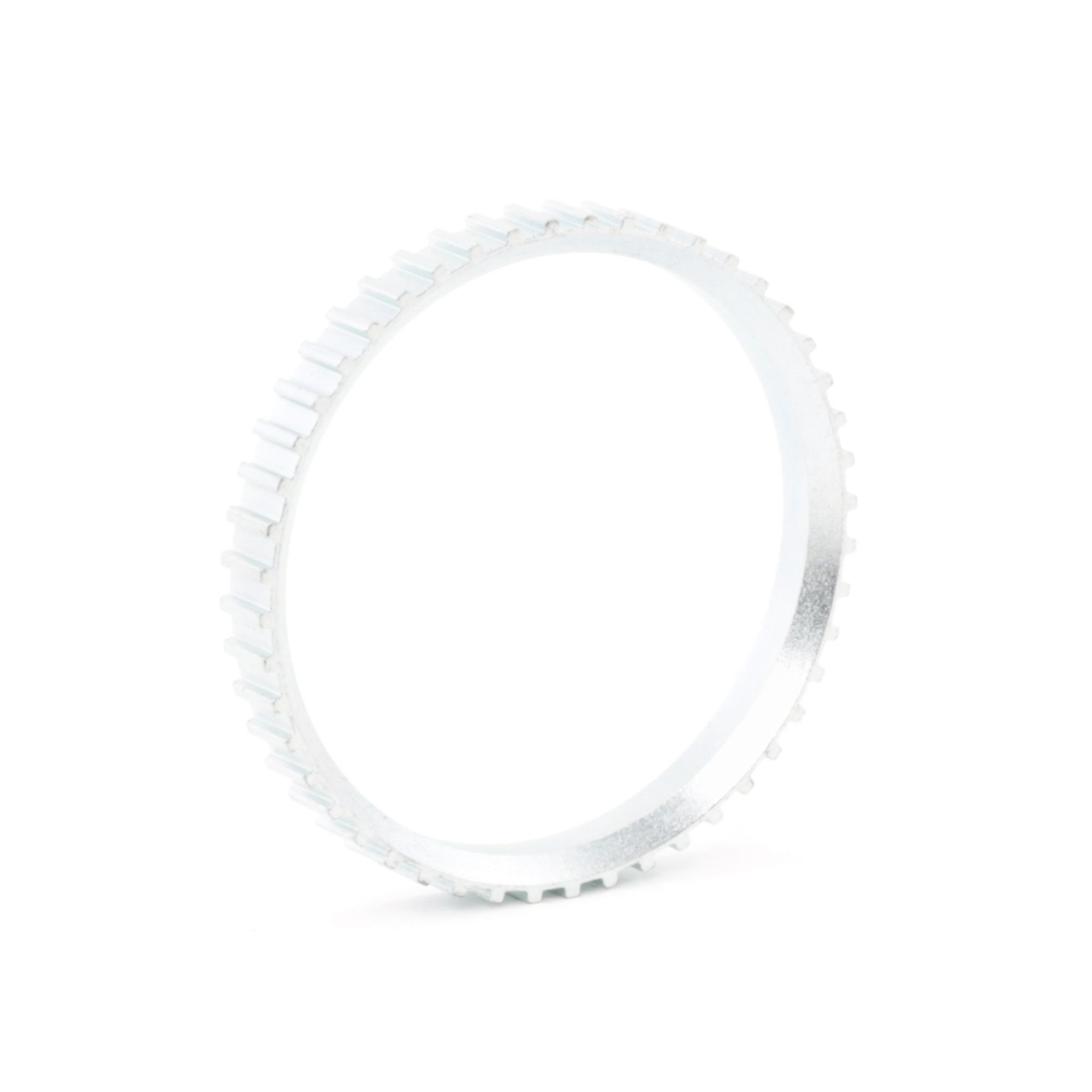 Reluctor Ring RIDEX 2254S0036 rating
