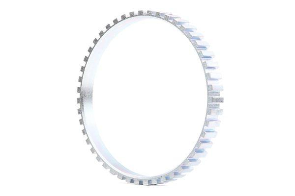 OEM Sensor Ring, ABS RIDEX 2254S0038