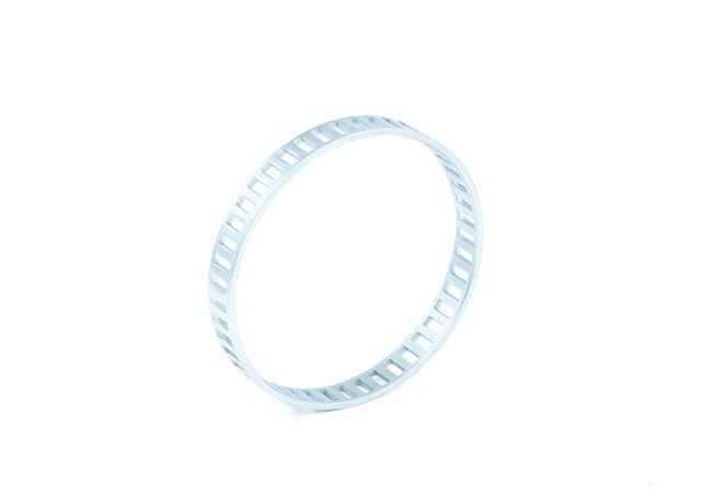 OEM Sensor Ring, ABS RIDEX 2254S0039